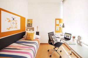 5-La-Campana-Dormitorio-1